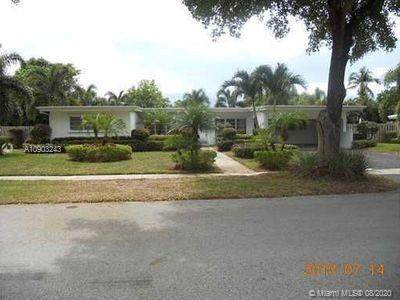 Plantation, FL 33317 :: GK Realty Group LLC