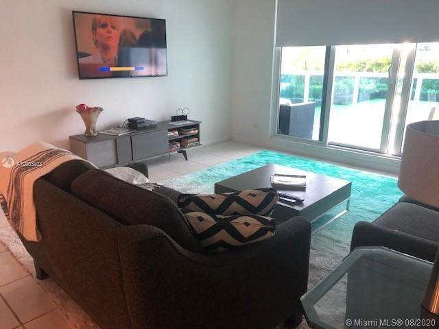 2301 Collins Ave #304, Miami Beach, FL 33139 (MLS #A10903933) :: Berkshire Hathaway HomeServices EWM Realty