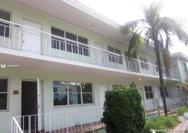 Miami Beach, FL 33139 :: The Paiz Group