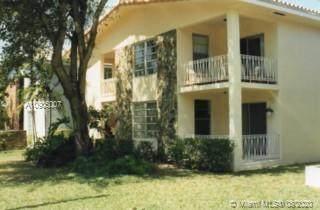 531-533 Menendez Ave, Coral Gables, FL 33146 (MLS #A10905007) :: Laurie Finkelstein Reader Team