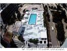 2700 Miami Ave - Photo 10