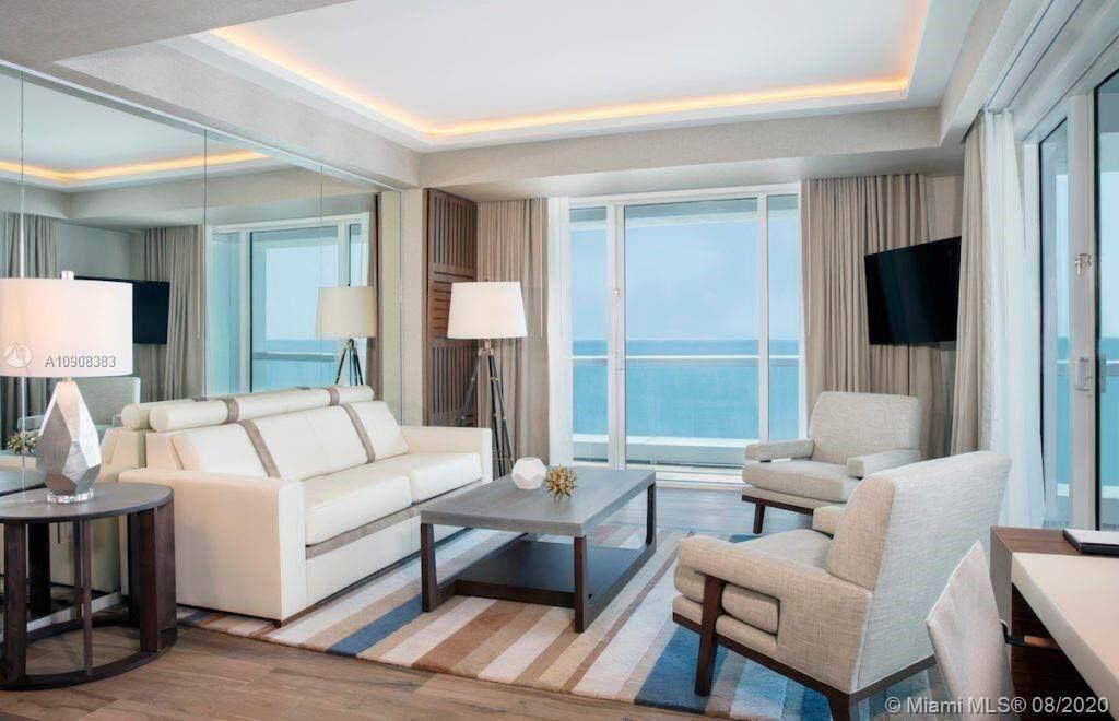 551 Fort Lauderdale Beach Blvd - Photo 1