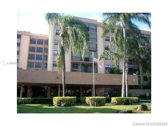 Miami, FL 33179 :: Re/Max PowerPro Realty