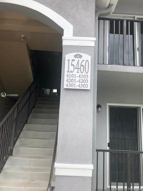 15460 284th St - Photo 1