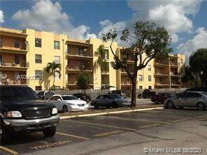 5665 W 20th Ave #305, Hialeah, FL 33012 (MLS #A10908826) :: United Realty Group