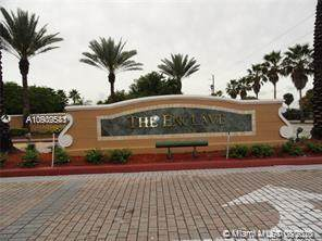4580 NW 107th Ave 202-13, Doral, FL 33178 (MLS #A10909541) :: Carole Smith Real Estate Team
