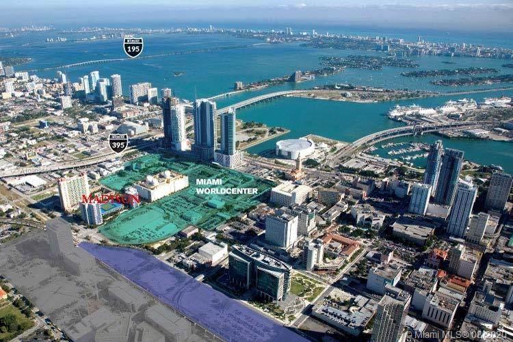 800 Miami Ave - Photo 1