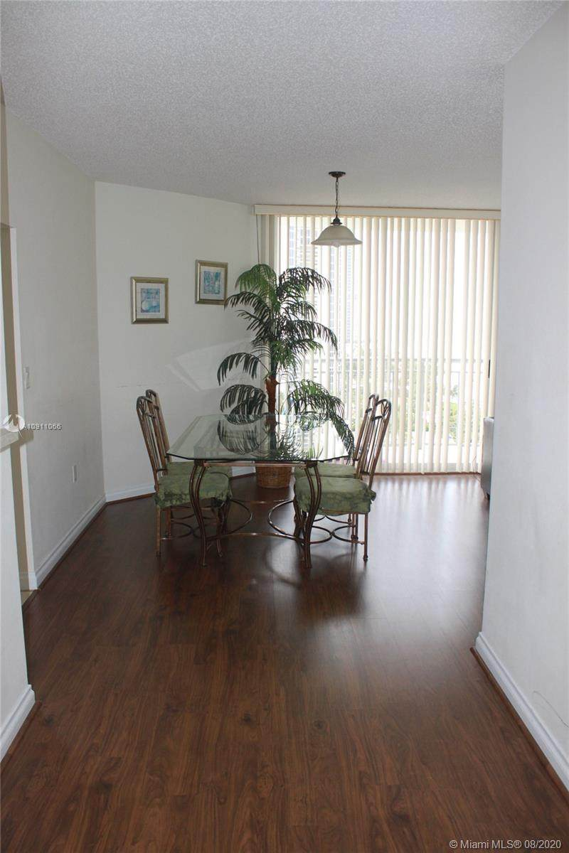 17375 Collins Avenue - Photo 1