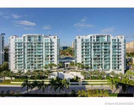 Aventura, FL 33180 :: Prestige Realty Group