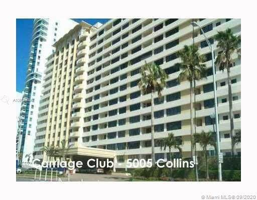 5005 Collins - Photo 1