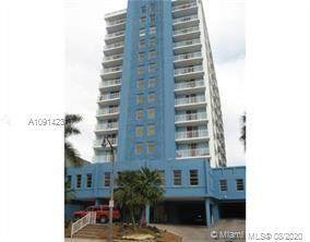 6969 Collins Ave - Photo 1