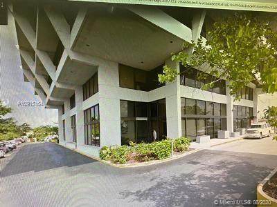 900 49th St Suite 538 - Photo 1