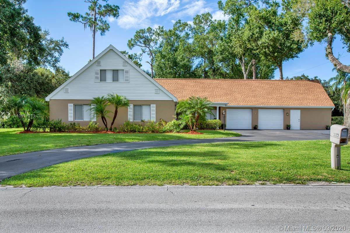3333 Golfview Rd. - Photo 1