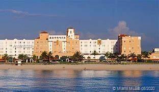 101 N Ocean Dr #774, Hollywood, FL 33019 (MLS #A10918028) :: Berkshire Hathaway HomeServices EWM Realty