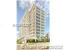 2700 Miami Ave - Photo 3