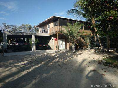 36 Tarpon Ave - Photo 1