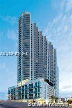 350 Miami Ave - Photo 21