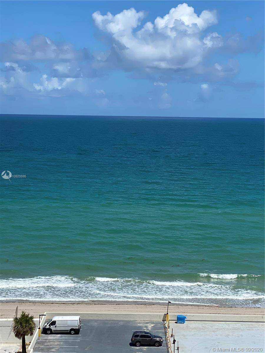 3001 Ocean Dr - Photo 1