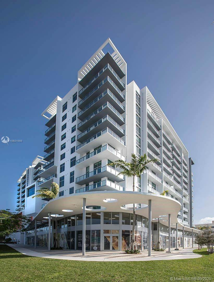 3900 Biscayne Blvd - Photo 1
