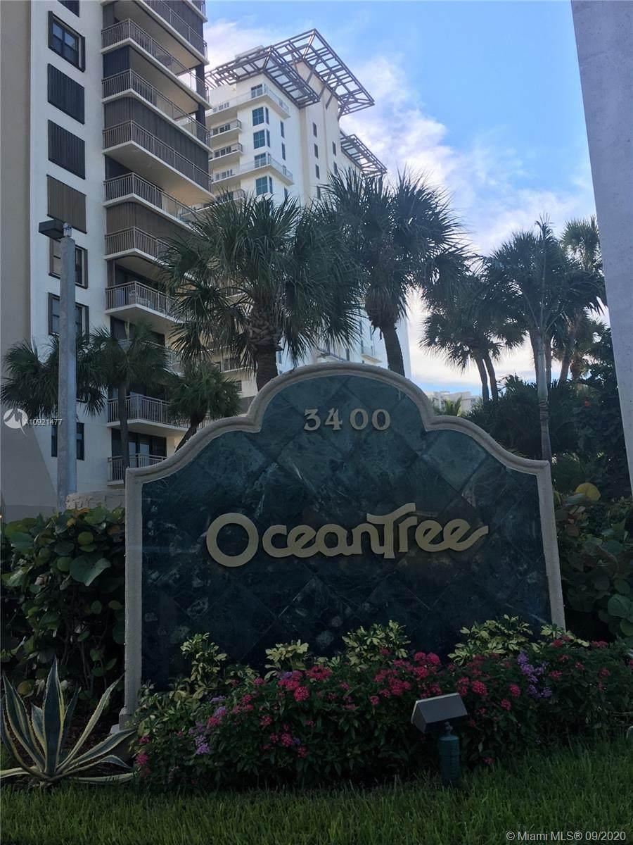 3400 Ocean Dr - Photo 1