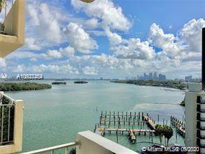 880 NE 69th St 9H, Miami, FL 33138 (MLS #A10923254) :: Prestige Realty Group