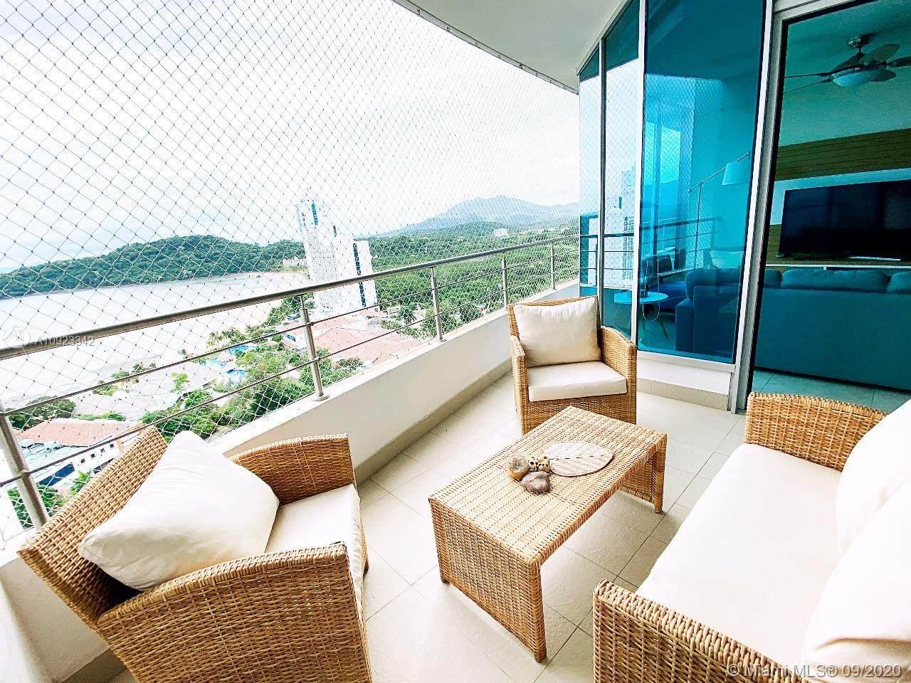 PH Casa Bonita Veracruz, Panama - Photo 1