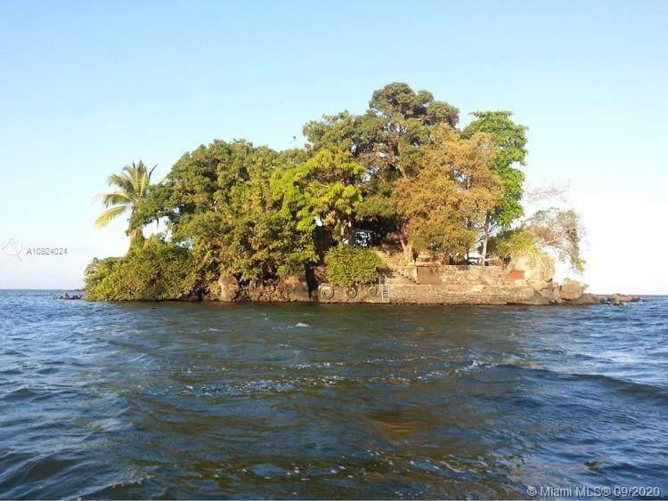 Nicaragua Isletas De Granada - Photo 1
