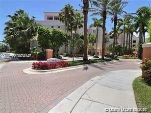 745 Crandon Blvd Ph7, Key Biscayne, FL 33149 (MLS #A10924047) :: Prestige Realty Group