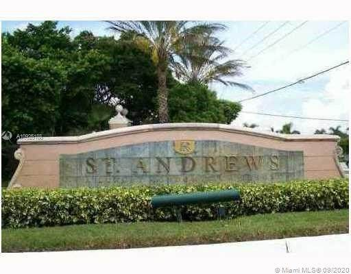 12136 Saint Andrews Pl - Photo 1