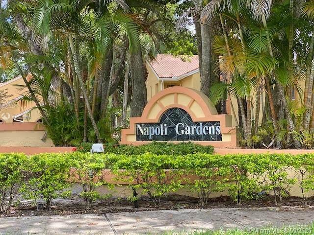 1129 Coral Club Dr - Photo 1