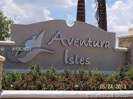 410 NE 194th Ter #410, Miami Gardens, FL 33179 (MLS #A10926024) :: ONE | Sotheby's International Realty