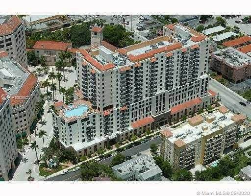 888 S Douglas Rd Ph15, Coral Gables, FL 33134 (MLS #A10926523) :: Ray De Leon with One Sotheby's International Realty