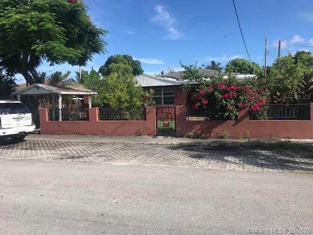 Miami, FL 33125 :: Miami Villa Group