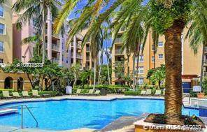 19901 E Country Club Dr #2605, Aventura, FL 33180 (MLS #A10927589) :: Prestige Realty Group