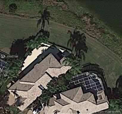 10155 Osprey Trce, West Palm Beach, FL 33412 (MLS #A10927596) :: ONE | Sotheby's International Realty