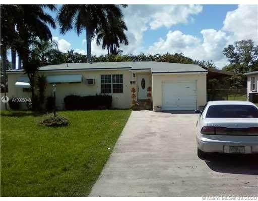 13730 Miami Ct - Photo 1