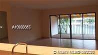 6405 Windmill Gate Rd, Miami Lakes, FL 33014 (MLS #A10928367) :: Albert Garcia Team