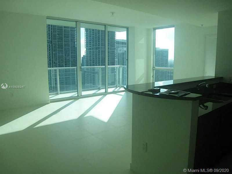 300 Biscayne Blvd - Photo 1