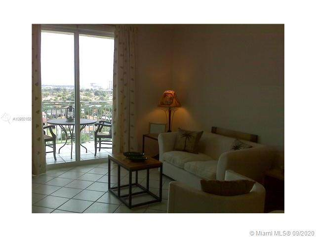 3500 Coral Wy - Photo 1