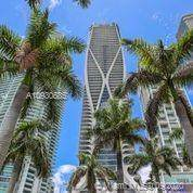 1000 Biscayne Blvd #2902, Miami, FL 33132 (MLS #A10930685) :: Ray De Leon with One Sotheby's International Realty