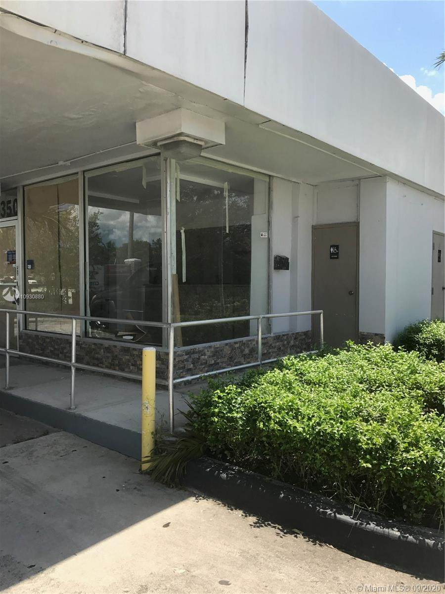 4350 Broward Blvd - Photo 1