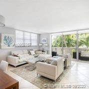 800 West Ave #335, Miami Beach, FL 33139 (MLS #A10932757) :: ONE Sotheby's International Realty