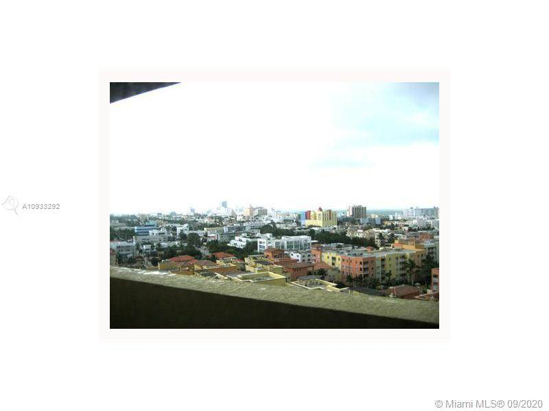 https://bt-photos.global.ssl.fastly.net/miami/orig_boomver_1_A10933292-2.jpg