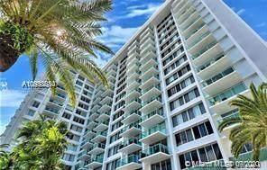 1000 West Ave #905, Miami Beach, FL 33139 (MLS #A10933580) :: Carole Smith Real Estate Team