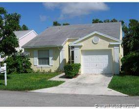 717 SE 22nd Dr, Homestead, FL 33033 (MLS #A10933641) :: ONE   Sotheby's International Realty