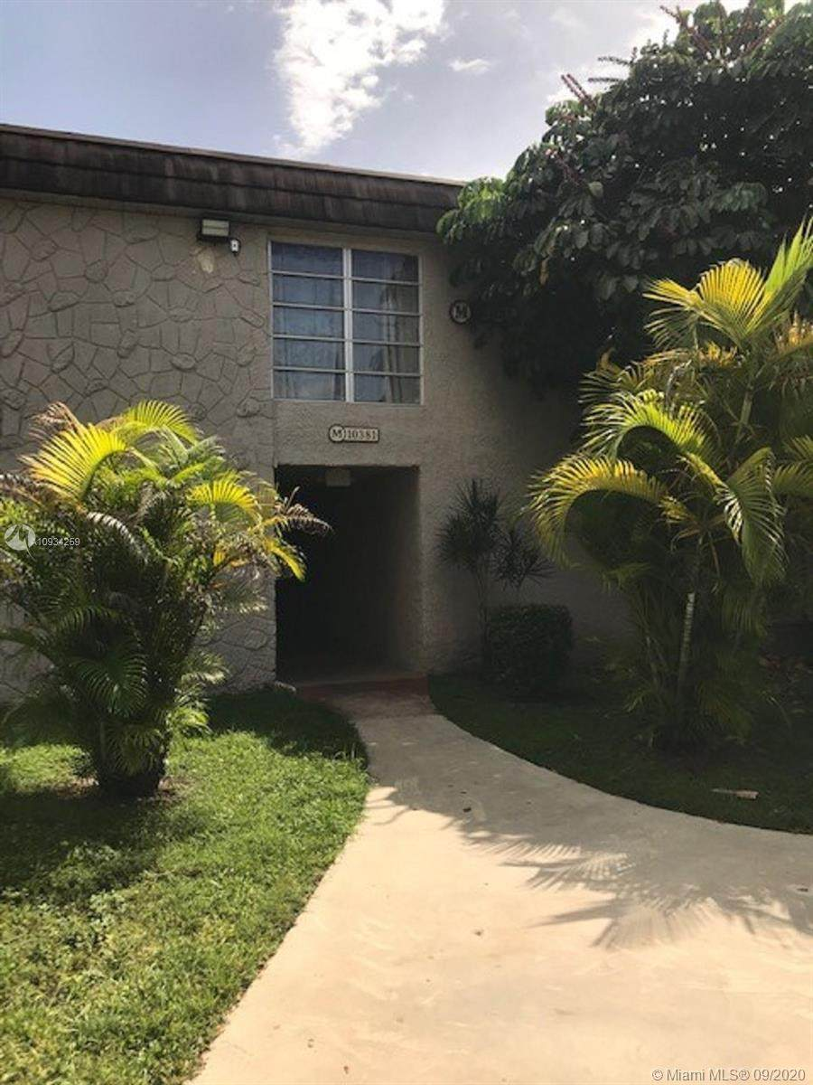 10381 Kendall Dr - Photo 1