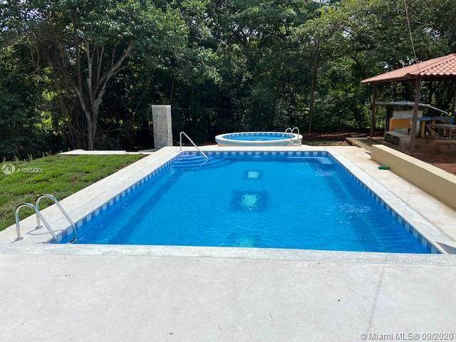 39 San Mateo, Alajuela Costa Rica - Photo 1