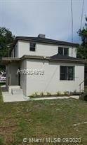6932 Miami Ave - Photo 5