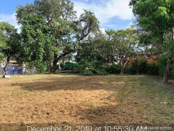 5527 Miami Ct - Photo 1