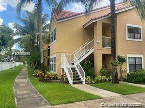10501 SW 155th Ct #1128, Miami, FL 33196 (MLS #A10936831) :: Re/Max PowerPro Realty